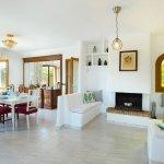 Ferienhaus Mallorca MA4831 Wohnbereich (2)