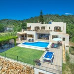 Ferienhaus Mallorca MA4831 mit Swimmingpool