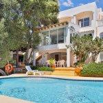 Villa Mallorca MA5549