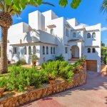 Villa Mallorca MA5549 (2)_bearbeitet-1