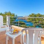 Villa Mallorca MA5549 Dachterrasse mit Meerblick_bearbeitet-1