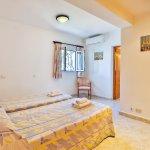 Villa Mallorca MA5549 Doppelbettzimmer_bearbeitet-1