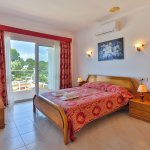 Villa Mallorca MA5549 Doppelzimmer