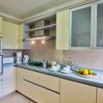 Villa Mallorca MA5549 Küche