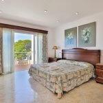 Villa Mallorca MA5549 Schlafraum