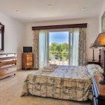 Villa Mallorca MA5549 Schlafzimmer