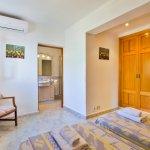 Villa Mallorca MA5549 Schlafzimmer (2)