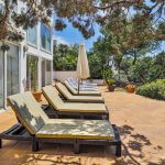 Villa Mallorca MA5549 Sonnenliegen