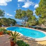 Villa Mallorca MA5549 Swimmingpool (2)