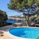 Villa Mallorca MA5549 Swimmingpool