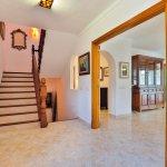 Villa Mallorca MA5549 Treppenhaus