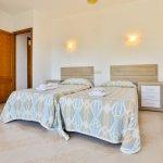 Villa Mallorca MA5549 Zweibettzimmer (2)