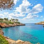 Villa Mallorca MA5549 direkte Meerlage_bearbeitet-1