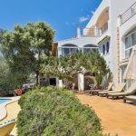 Villa Mallorca MA5549 mit Pool